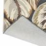 Sanderson Matta Calathea Charcoal art. 050805 Fyra storlekar Kampanj 25% rabatt på hela köpet över 5000 kr (gäller ej rea och tyger) KOD. GTGYTKXL