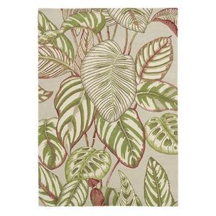 Sanderson Matta Calathea Olive art. 050807 Fyra storlekar Kampanj 25% rabatt på hela köpet över 5000 kr (gäller ej rea och tyger) KOD. GTGYTKXL - 140X200