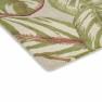 Sanderson Matta Calathea Olive art. 050807 Fyra storlekar Kampanj 25% rabatt på hela köpet över 5000 kr (gäller ej rea och tyger) KOD. GTGYTKXL
