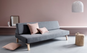 Kirkbydesign Tygkollektion Sahara IIIPlain Cotton