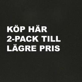 Designers Guild Pläd DELFT FLOWER NOIR BLDG0129 (2-Pack) Kampanj 25% rabatt på hela köpet över 5000 kr (gäller ej rea och tyger) KOD. GTGYTKXL