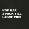 Designers Guild Våfelfilt/Överkast Alba Alabaster 244x224cm BLDG0156 (2-Pack) Kampanj 25% rabatt på hela köpet över 5000 kr (gäller ej rea och tyger) KOD. GTGYTKXL