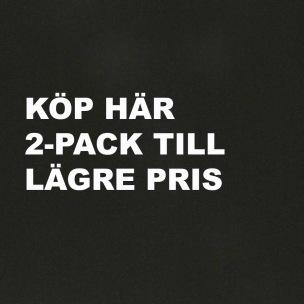 Christian Lacroix Kudde LACROIX PARADE JAIS 55x55 cm CCCL0602 (2-PACK) Kampanj 25% rabatt på hela köpet över 5000 kr (gäller ej rea och tyger) KOD. GTGYTKXL - 2-pack Kuddar med rabatt