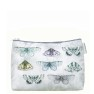 Designers Guild ISSORIA WASHBAG (WASDG0103-05) Tre storlekar - Washbags medium
