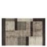 A Nyhet Designers Guild Handtuftad Matta ODHANI NATURAL Tre storlekar RUGDG0734-36 (Går att måttbeställa) Kampanj 25% rabatt på hela köpet över 5000 kr (gäller ej rea och tyger) KOD. GTGYTKXL