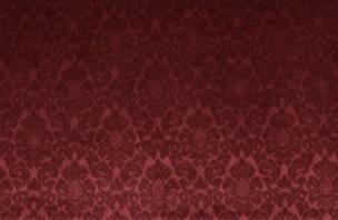Nevotex Tygkollektion Dalila 16 färger, en medaljongsammet som passar lika bra i klassiska miljöer som i modern inredning. Användningsområden Gardin och draperi Möbeltyg