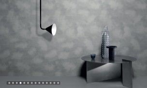 A. Nyhet Kirkbydesign Tapetkollektion Wallcoverings Vol. 1