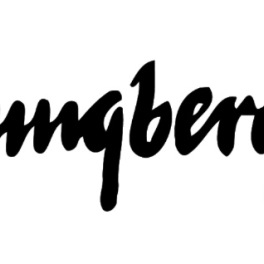 1A Ljungbergs Textil Hela Tygkollektion