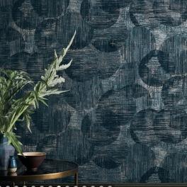 BLACK edition Tapetkollektion Zafaro Wallcoverings