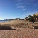 träningsresa spanien 5