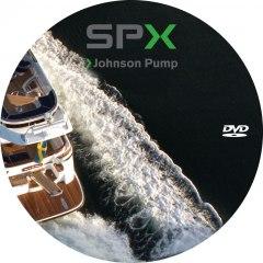 Videoproduktion SPX