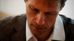 Jens Isemo