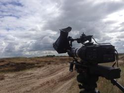 Filmproduktion Danmark