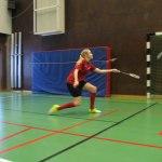 Badminton Dm 024