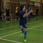 Badminton Dm 033