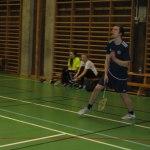 Badminton Dm 034