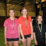Badminton Dm 037