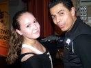 Isa & Carlos