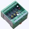 PC100_80x83