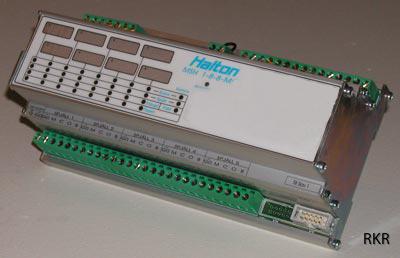 MSH1-8-8 S