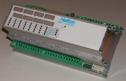 Brandstyrning - MSH 1-8-8 S
