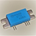 UHF POWER MODULE - MHW808A3