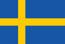 flagga-sweden-svensk-flagga-flag-sweden-sweden-flag-sweden-flagga-flagga-svensk-علم-السويد-علم-سويد-17