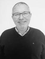Bertil Eliasson