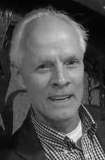 Bengt Cedqvist