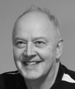 Tommy Johansson