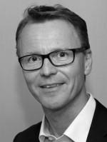 Lars Johannesson