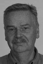 Tor Jansson