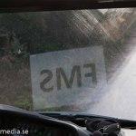 FMS-43