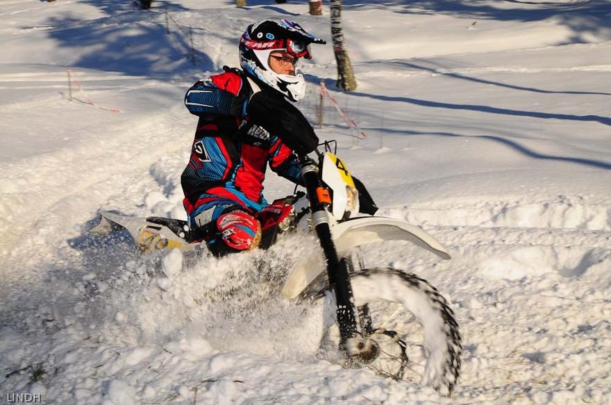 Vintercup Torum Valdemarsvik. Klickka på bilden för mera bilder