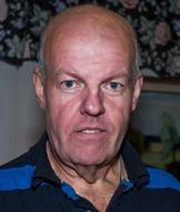 Anders Bengtsson