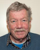 Gunnar Eneberg