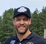 Magnus Aktner