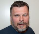 Nicklas Lundbom