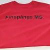 FMS Profil kläder