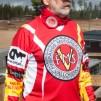 FMS Tränings tröja
