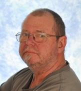 Lars Lindh