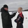 is-SM Morjärv