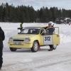 is-SM Robertsfors