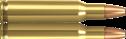 .222 Remington - .222 Oryx 3,6g
