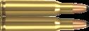 .222 Remington - .222 Blyspets, 4,0g