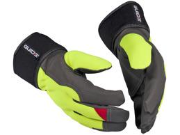Handske, GUIDE 5148W