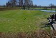 Bokskogen_April13_CL2003