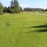CL 1201 Golf