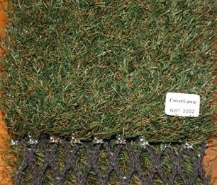 Robotgräsklipparen - Robotgräsklipparen 90x60 cm