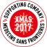 MSF_Company Support 2017